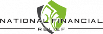 national_finanical_relief_logo